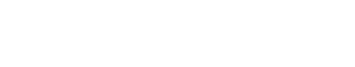 Order envelopes online?